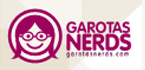Visite o Garotas Nerds
