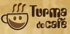 Visite a Turma do Caf