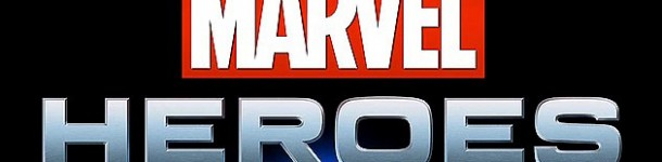 [REVIEW GAMES] – Marvel Heroes