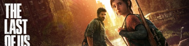 [REVIEW GAMES] – Jogo Sujo – The Last Of Us