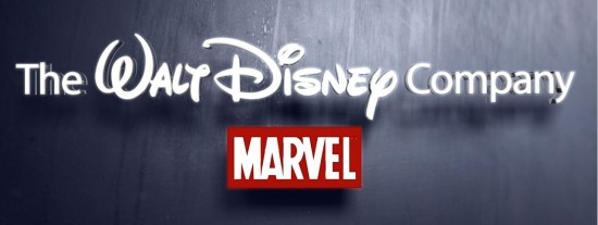 marvel-disney
