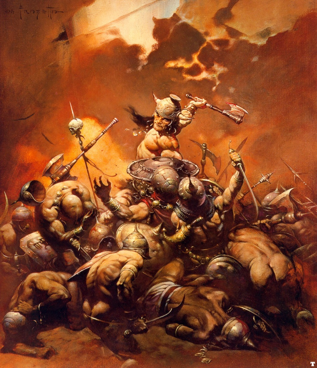 frank_frazetta_thedestroyer1