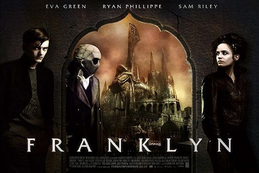 franklyn-poster