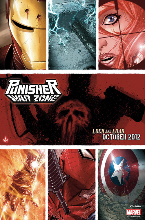 Punisher-War-Zone-Marvel