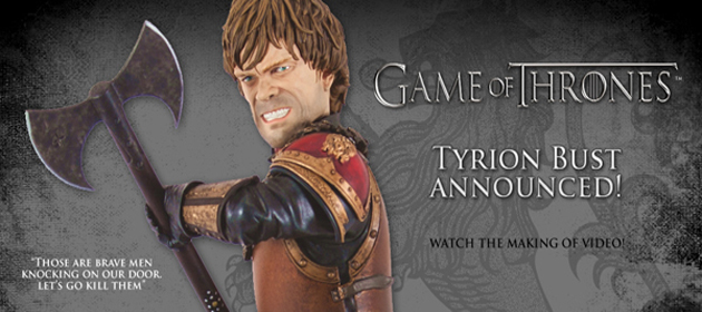 Game-of-Thrones-estatua-Tyrion-Lannister-02