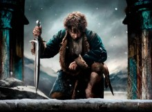 hobbit-batalha-cinco-exercitos-lancamento-dvd-blu-ray
